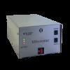 Accumulator power system /battery power/