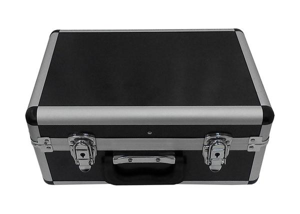 Aluminum case /Large/