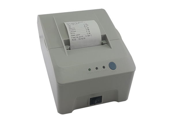 External Printer