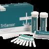 Trisensor test kit - 96 tests
